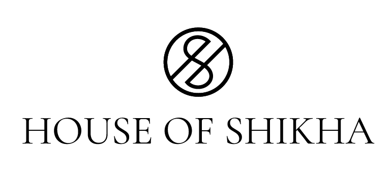 House Of Shikha
